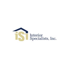 Interior Specialists, Inc.