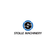 Stolle Machinery Company LLC