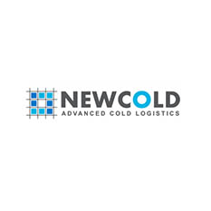 NewCold